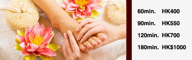 foot-massage-price